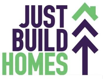 Just Build Homes